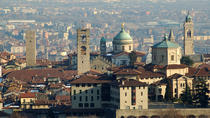 Bergamo Half-Day Tour from Milan, Milan, Day Trips