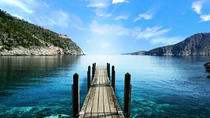 Como and Bellagio sightseeing tour and lake Cruise, Lake Como, Day Trips