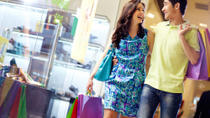 Excursão de compras no Foxtown Outlet, Milan, Shopping Tours