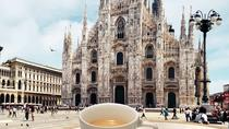 Italian food and lifestyle in Milan, Milan, Cultural Tours