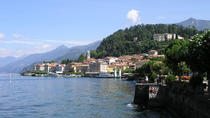 Lake Como Day Trip from Milan with Hotel Pickup, Milan, Day Trips