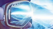 Piani di Bobbio Skiing including Ski Pass from MIlan, Milan, Lift Tickets