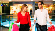 Tour di shopping all'outlet di Serravalle, Milano, Tour per shopping