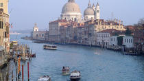 Venice Day Trip from Bergamo, Bergamo, Full-day Tours