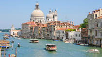 Venice Day Trip from Milan, Milan, Skip-the-Line Tours