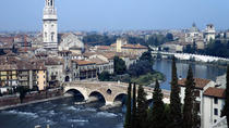 Verona and Sirmione Day Trip from Bergamo, Bergamo, Full-day Tours