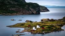 4-Day St John's Newfoundland Culinary Adventure, St John's, Multi-day Tours