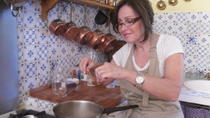 Private Cooking Class with Catherine Near Arc de Triomphe, Paris, Cooking Classes