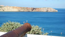 Best of West Full Day Trip from Algarve: Silves, Fóia and Cape St. Vincent, The Algarve, Day Trips