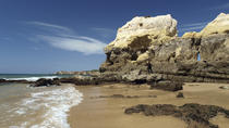 Lagos and Sagres Half-Day Tour from the Algarve, The Algarve, Catamaran Cruises