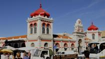 Loule Traditional Market Tour, The Algarve, Market Tours