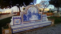 Olhão Authentic Tour: Old Town, Ria Formosa Natural Park and Traditional Markets, The Algarve, Day ...