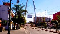 Crossing Borders: Tijuana Day Trip from San Diego , San Diego, Day Trips