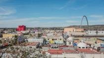 Crossing Borders: Tijuana Day Trip from San Diego, San Diego, Day Trips