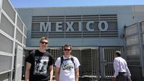 Introduction to Mexico, Tijuana Day Trip from San Diego, San Diego, Day Trips