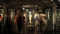 Athens Museum Unlimited Pass, Athens, Museum Tickets & Passes