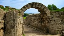 Classical Greece: 3-Day Tour from Athens, Athens, Multi-day Tours