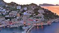 Day Trip to Hydra Island from Athens , Athens, Day Trips