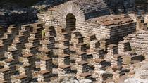 Mount Olympus and Dion Full-Day Trip from Thessaloniki, Thessaloniki, Day Trips