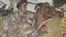 Pella and Vergina Full-Day Tour from Thessaloniki, Thessaloniki, Full-day Tours