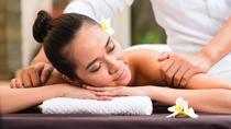 Half-Day Spa Escape to Batam from Singapore, Singapore