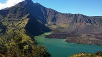 2-Day Mt Rinjani Beginner Trekking Tour from Lombok, Lombok, Hiking & Camping