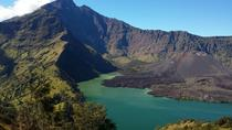 2-Night Mt Rinjani Beginner Trekking Tour from Lombok, Lombok