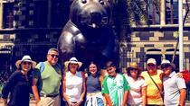 city tour medellin, Medellín, Cultural Tours
