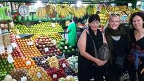 Exotic Fruits Tour of Medellin, Medellín, Multi-day Tours