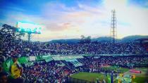 futbol tour medellin, Medellín, Day Trips