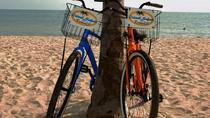 One Day Bike Rental in Key West, Key West