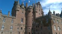 Glamis Castle and Bonnie Dundee Tour from St Andrews, Scotland, Half-day Tours