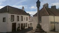 OUTLANDER Film locations Tour from Dundee, Dundee, Day Trips