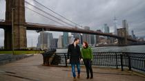 Private Brooklyn Walking Tour with Personal Photographer: Brooklyn Bridge, DUMBO and Brooklyn ...