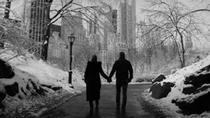 Private Central Park Walking Tour with a Personal Photographer, New York City, Private Sightseeing...