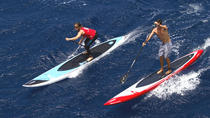 SUP rentals in Athens, Athens, Stand Up Paddleboarding