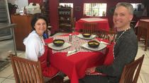 Cooking Class & Market Tour in Cuenca, Cuenca, Cooking Classes