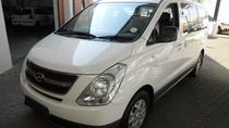 Cuenca Airport Shuttle Transfer, Cuenca, Airport & Ground Transfers