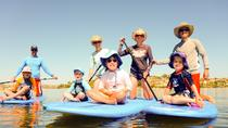 Perth Stand up Paddle Hire
