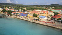 Shore Excursion: North and South Sides of Bonaire, Bonaire, Ports of Call Tours