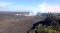 Kilauea Summit to Shore from Hilo: Small Group, Big Island of Hawaii, Day Trips
