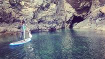 Stand Up Paddle Boarding Taster Session in Tenby, Tenby