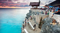 Negril Day Trip from Montego Bay, Montego Bay, Half-day Tours