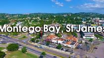 Private 3-Hour Montego Bay Shopping Highlights Tour, Montego Bay, Shopping Tours