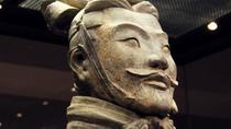 All-Inclusive Xi'an Highlights Private Day Tour, Xian, Cultural Tours