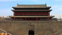 Private Xi'an Full Day Tour, Xian, Private Sightseeing Tours
