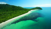 Regenwald-Tagesausflug: Cape Tribulation, Mossman Gorge und Daintree, Cairns & the Tropical North, Day Trips
