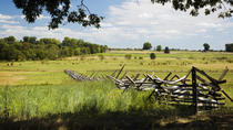 Gettysburg Day Trip and DC After Dark Combo, Washington DC, Day Trips
