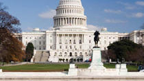 Washington DC Supersaver: Mount Vernon und DC Memorials-Tour, Washington DC, Kinderfreundliche ...