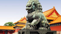 6-Day Private Tour of Beijing and Xi'an, Beijing, Private Sightseeing Tours